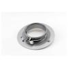 Lastolite EzyboxII Speedring vaku rögzítőgyűrű (Profoto)