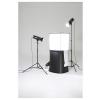 Lastolite LR8836 Studio Cubelite 100x100x185cm