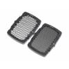 Lastolite méhsejtrács KIT 9 és 6mm-es