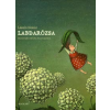 László Noémi LABDARÓZSA