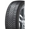Laufenn LW31 I Fit XL 205/55 R16 94H