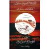 Laura Ingalls Wilder: A farm, ahol élünk 5. - Az Ezüst-tó partján