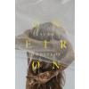Laura Lindstedt LINDSTEDT, LAURA - ONEIRON