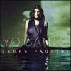 Laura Pausini LAURA PAUSINI - Io Canto CD