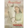 Lauren Brooke Lauren Brooke - Szabadulás - Heartland 3.