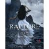 Lauren Kate Rapture - Boldogság