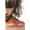 Lauren Oliver DELÍRIUM