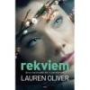 Lauren Oliver REKVIEM