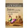 Laurent Gounelle GOUNELLE, LAURENT - AMIKOR ISTEN INKOGNITÓBAN JÁR