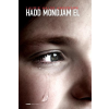 Laurie Halse Anderson HALSE ANDERSON, LAURIE - HADD MONDJAM EL
