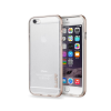 Laut - ExoFrame iPhone 6/6s tok - Arany