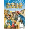 Lautapelit Byzanz kártyajáték, angol nyelvű