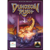 Lautapelit Dungeon Rush kártyajáték, angol nyelvű