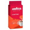 Lavazza Il Mattino őrölt pörkölt kávé 250 g