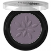 Lavera Beautiful Mineral Eyeshadow Matt'n Violet 33 2 g
