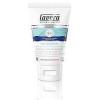 Lavera neutral bio kézkrém allergiára hajlamos bőrre 50 ml