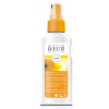 Lavera SUN NAPVÉDŐ SPRAY SPF 20 125 ML