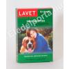 Lavet Bőrtápláló tabletta kutyáknak (50 db)