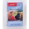 Lavet Csonterősítő tabletta kutyáknak (50 db)