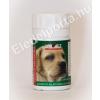 Lavet Prémium Bőrtápláló tabletta kutyáknak (60 db)