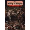 Lázár István A Brief History of Hungary