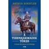 Lazi A tizenharmadik törzs - Arthur Koestler