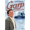 Lazi Garp szerint a világ - John Irving