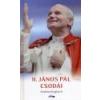 Lazi II. János Pál csodái - Andreas Englisch