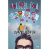 Lazi Könyvkiadó David Jester: A lúzer és a szerelem