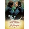 Lazi Louisa May Alcott: Jó feleségek