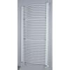Lazur AL150/60 egyenes radiátor