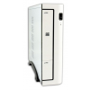 LC-Power 1370WII