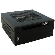 LC-Power 1550MI számítógép ház