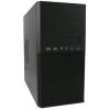 LC-Power 2004MB microATX számítógép ház