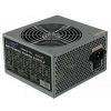 LC POWER 600W LC600H-12 LC600H-12