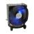 LC-Power Cosmo Cool LC-CC-100 CPU hűtő
