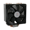 LC POWER Fan LC Power LC-CC-120 Cosmo Cool (LC-CC-120)