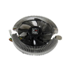 LC POWER Fan LC Power LC-CC-94 Cosmo Cool (LC-CC-94)