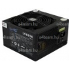 LC POWER LC6350