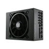LC POWER LC-Power 1200W Modular LC1200 (80+Platinum) (LC1200 V2.4)