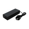 LC POWER LC-Power 120W extern ITX (LC120ITX)