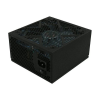 LC POWER LC-Power 750W LC8750III V.2.3 S-Modular(80+Bronze) (LC8750III V2.3)