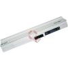 LCBTP00089 Akkumulátor 5200 mAh