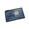 LCBTP04001 Akkumulátor 4400 mAh
