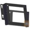 """LCD billenthető fali konzol PANASONIC 26-32"""""""" (339x120); SONY (200x150; 410x310)"""