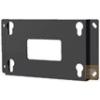 LCD fali fix konzol, VESA200x100