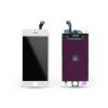 LCD kijelző érintőpanellel - Apple iPhone 6 4.7&quot, - HQ AAA kiváló minőségű, utángyártott - fehér