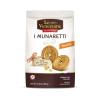 Le Le veneziane vajas natúr keksz 250 g