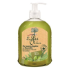 Le Petit Olivier Folyékony szappan Olive 300 ml