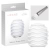 le Wand le Wand - masszázsfej feltét (spirál)